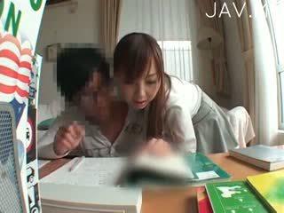 japanese, lick, hidden cams