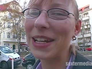 tits, blowjobs, izdilis