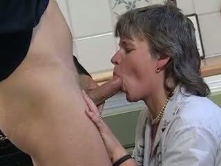 wytryski, babcie, dojrzewa