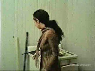 Whos 在 收费 的 秩序 (1976)
