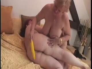 Lesbian Mature R20: Free Mature Porn V...