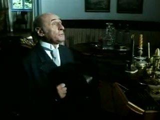 Rasputin - warga german lucah 1984, percuma vintaj lucah 2d