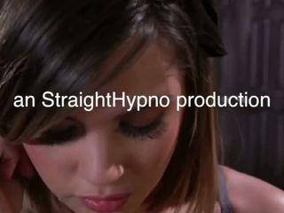 celeb, น้องสาว, hypno