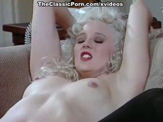 Alicyn sterling, anisa, courtney σε παλιάς χρονολογίας σεξ συνδετήρας