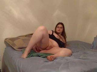 big boobs, lielas krūtis, tranzistors
