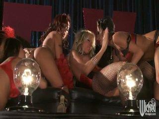 Sexy Scene 5