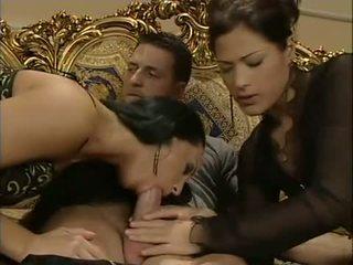 オーラルセックス ベスト, フリー イマラチオ あなた, 素晴らしい ワギナ·セックス