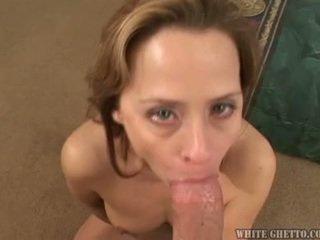 hardcore sex, blowjob, behaarte muschi