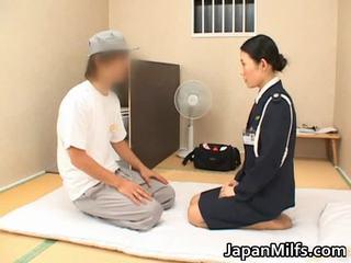 japanisch, orientalisch, thai pornostar sex