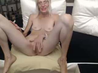 grannies, maduros, webcams