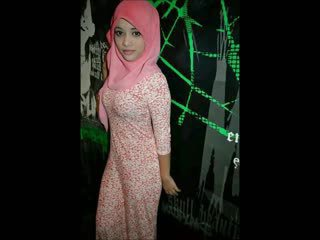 Turkish-arabic-asian hijapp לערבב photo 14