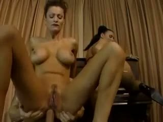 Very Best Of Laura Angel - scene 8 -