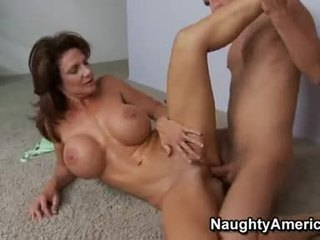 free hardcore sex rated, quality milf sex, hot babes check
