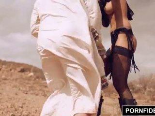 Pornfidelity karmen bella captures সাদা বাড়া <span class=duration>- 15 min</span>