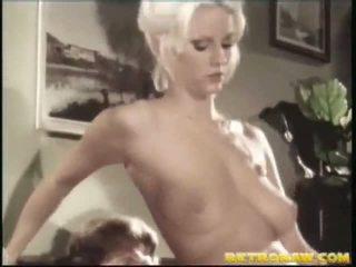 vintage nude boy, surprise load, vintage porn