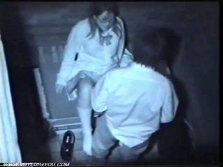 skrite kamere videoposnetki, skriti seks, private sex video
