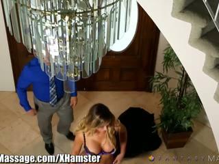 Petmine hubby busted jaoks erootiline kodu massaaž pärit destiny