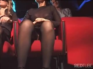 oral sex, deepthroat, double penetration