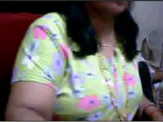 Bihari aunty gafa prasa