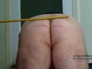 24 strokes līdz palaist garām sultrybelle grūti sišana: bezmaksas hd porno b9
