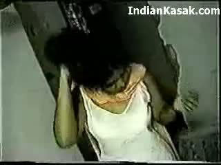live cams, indijas, teen