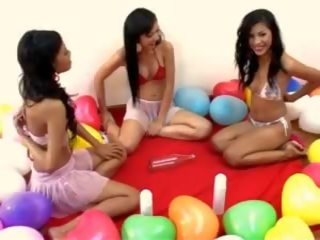 Hmong thai softcore movie wild orchid xhamster xxx