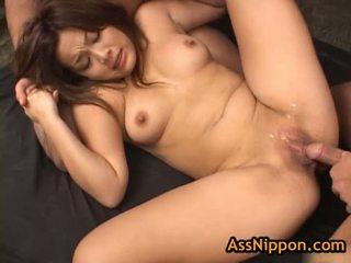 hardcore sex, cilvēks liels penis izdrāzt, anal sex