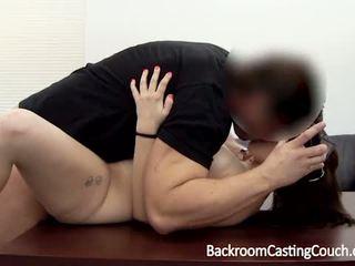 Alto escola cutie anal e ejaculação interna