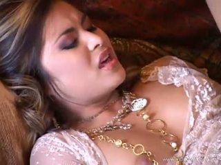 στοματικό σεξ, κολπική sex, cum shot