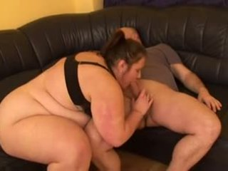 big butts, old + young, hd porno