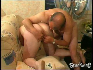 łup, orgazm, siusiać