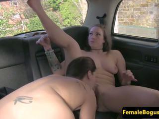 lesbietes, angļu, hd porno