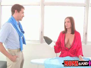 मुख्यालय कट्टर सेक्स नई, कोई ओरल सेक्स पूर्ण, चेक चूसना