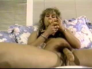 3 gyzykly hermaphrodites 1993