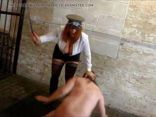 Stomp the gimp: the jauns kanāls hd porno video 5e