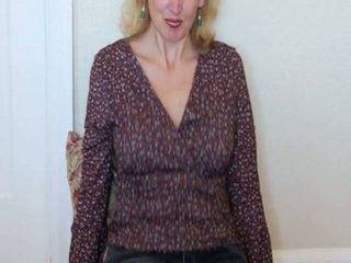 Racquel devonshire likes hogy has sperma -ban neki száj