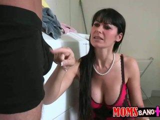 Eva karera ir cassandra nix seksas tryse