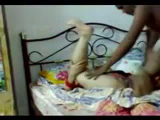 Malay मॅरीड कपल फक्किंग, फ्री होममेड पॉर्न वीडियो 8c