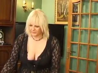 francouzština, matures, hd porno