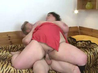 chubby, bbw, big tits