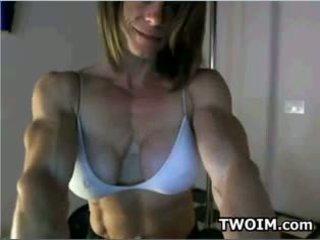 big boobs, webcam, solo