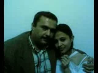 Egypt rodina affairs video