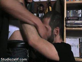 Manuel roko un pau kbron exciting