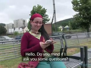 реальність, кицька чертовски, порно відео