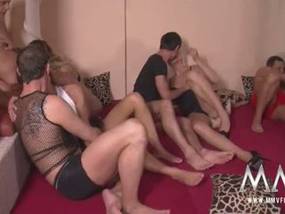 बिग डिक, groupsex, doggystyle