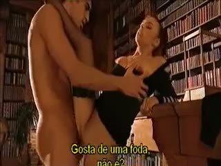 skupinový sex, hd porno, pornohvězdami