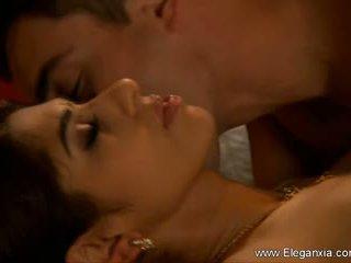 Erotický couples fantasy láska