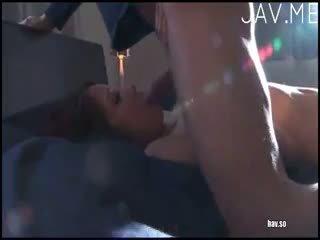 japanese, blowjob, cumshot, ass, amateur, hardcore