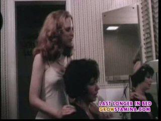Desires jooksul noor tüdrukud 1977 kõik sisse part4