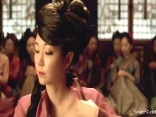 tits, japānas, mazs krūtis